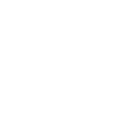 Prepen Developments